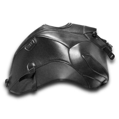 Protè ge Ré servoir Bagster Yamaha FZ8 10-16 noir