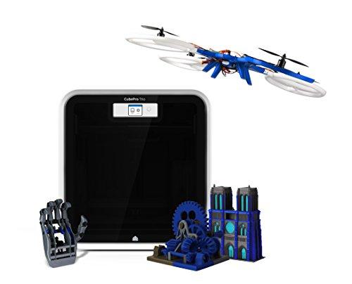 3D-Systems-CubePRO-Trio-Imprimante-3D-Wifi