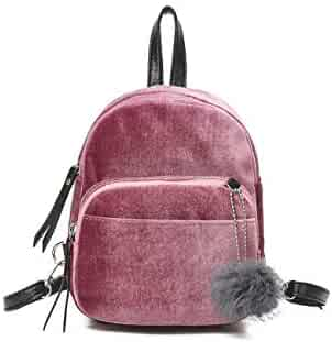 afe7095cfb1 Shopping Color: 3 selected - Harlan Grace - Fashion Backpacks ...