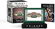 Friends: Central Perk Light-Up Sign