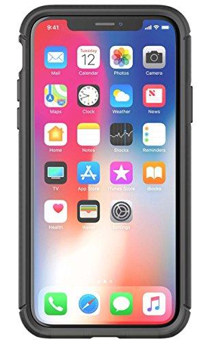 Buy tech21 iphone x
