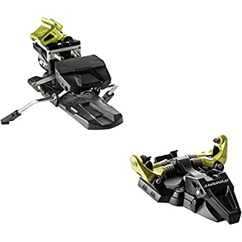Image of Dynafit Radical ST Ski Bindings