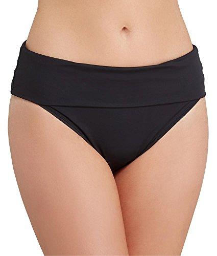 4c1af15491148 Fantasie 5757 Versailles Classic Fold Brief Swimwear  Amazon.co.uk  Clothing