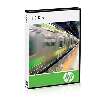 HP Cisco A7515A MDS 9100 Enterprise Package RTU: Amazon co