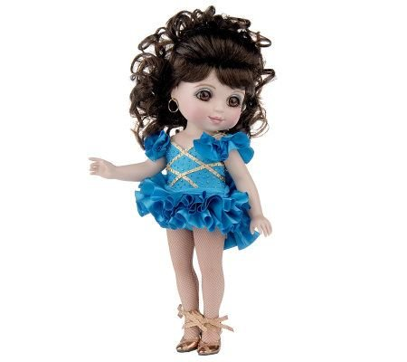 Marie Osmond Doll 13