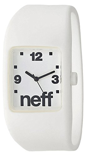 87239ea6c8e TEST NEFF The Bandit Watch