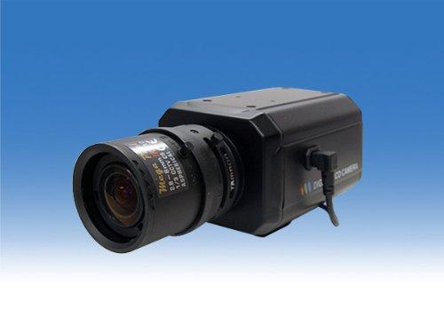 WTW-AB520HJP 220万画素AHD高画質BOXカメラ B01L54MBHY