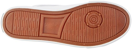 Ralph Lauren Kids Sneaker Boys' Polo Silver Slater F6zdqqZ