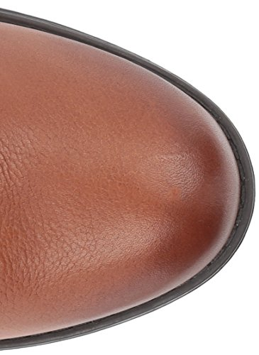 Wc Women's Naturalizer Jenelle Bread Boot Banana Riding HSwzqxfw