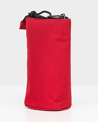 Eastpak Red Apple Ek82c Oval Estuche Pick Up 98m rwqprZ