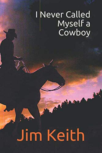 Have you ever wondered what cowboy life was like before horse trailers, cell phones, and the internet? Many of the cowboys I knew in those days all thought they had been born a hundred years too late. These stories can't take you that far back, but c...