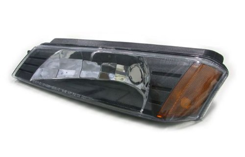 chevrolet-avalanche-driver-and-passenger-side-replacement-bumper-signal-light