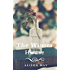The Winter House (The Seasonal House Series)