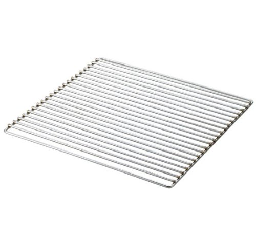uniflame grill grates - 7