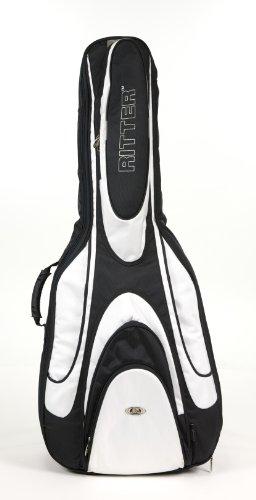 Ritter Bass - Ritter Revolution STYLE3-9-B/BTW Bass Guitar Gig Bag