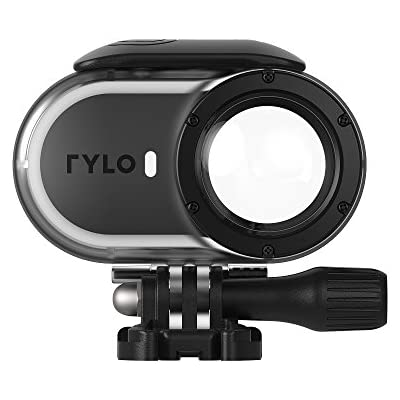 rylo-360-video-camera-adventure-case