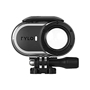 Rylo 360 Video Camera Adventure Case Water Housing