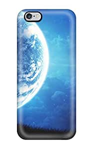 Ideal Valerie Lyn Miller Case Cover For Iphone 6 Plus(digital Art ), Protective Stylish Case