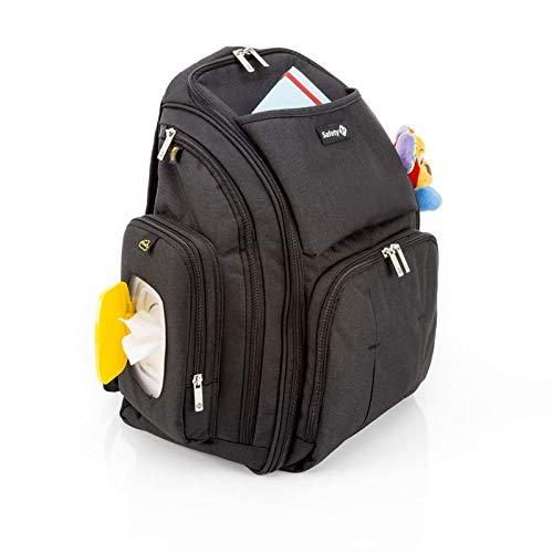 - Safety 1st Backpack Changer