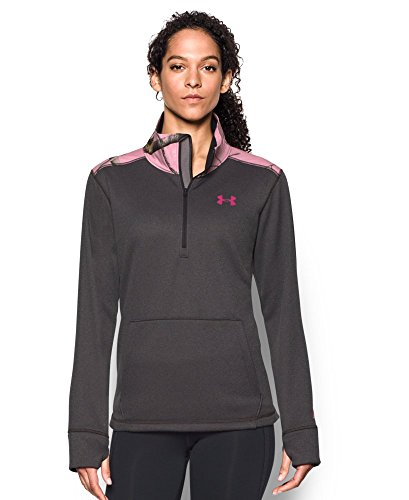Under-Armour-Womens-Power-In-Pink-UA-Icon-Caliber-12-Zip