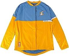 1290c36ae4b adidas Chicago Sky WNBA Authentic On-Court Team ...