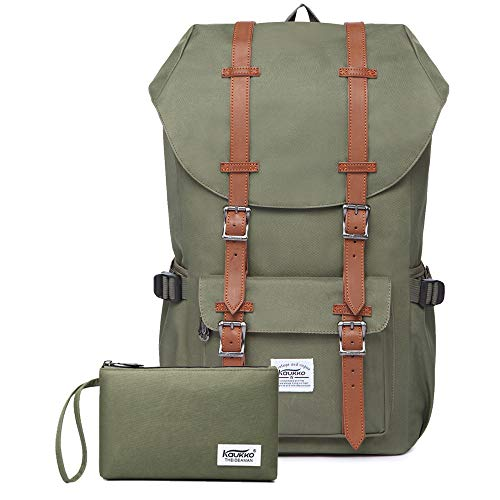 Travel Laptop Backpack Outdoor