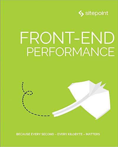 web front end development - 9