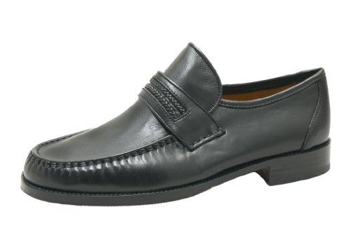 LLOYD SHOES GmbH Kendo Black Size: 8.5 UK