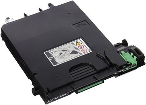 Ricoh Aficio SP C252SF - multifunction printer