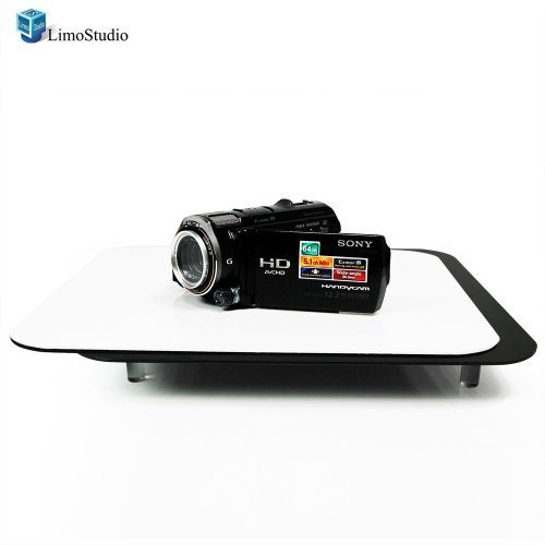 limostudio-acrylic-black-white-reflective-display-table-riser-for-product-table-top-photography-agg8