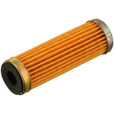 FRAM CG3389 Fuel Cartridge Filter: Automotive