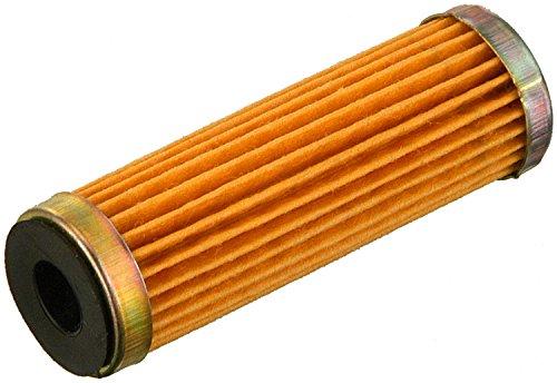 FRAM CG3389 Fuel Cartridge Filter