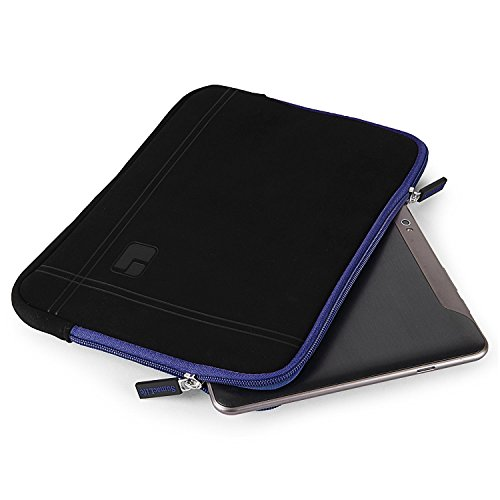(10.1inch Laptop Bag Tablet Sleeve Pouch for Acer Iconia Tab 10 / Switch V 10 / Iconia One 10 / Switch One 10)
