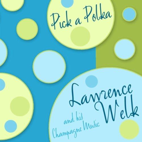 Clarinet Polka - Clarinet Polka Music