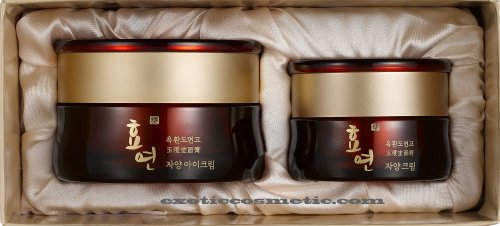 Eye Cream For Asian Skin - 6
