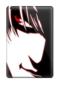 Lennie P. Dallas's Shop New Death Note Tpu Case Cover, Anti-scratch Phone Case For Ipad Mini