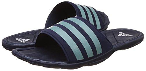2dad273807086 adidas Adipure Cf