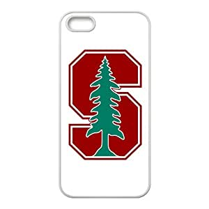 NCAA St Francis Terriers Primary 2013 White For LG G3 Phone Case Cover