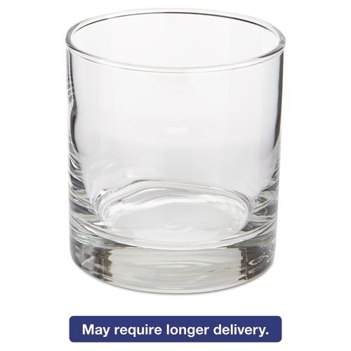 (Libbey Glassware 2338 Lexington Old Fashioned Glass, 10 oz.-14 oz.(Pack of 36))