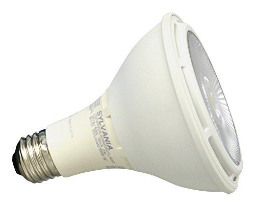 Sylvania Lighting Bulb Led Ultra Par30 13W 5000K 78878
