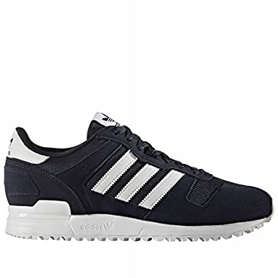 133d13dc4 adidas ZX 700 BB1212 Mens Moda  Amazon.co.uk  Shoes   Bags