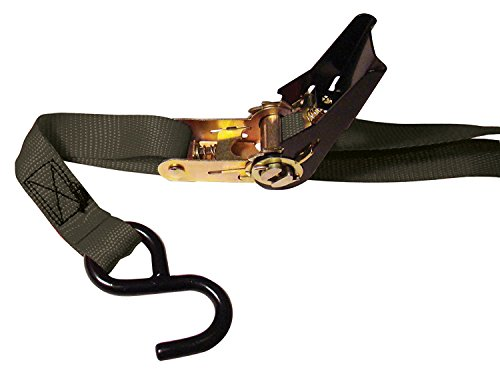 Do-All Outdoors Do-All Ratchet Strap by Do-All Outdoors