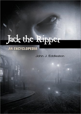 Chapter crime final jack ripper true virgin