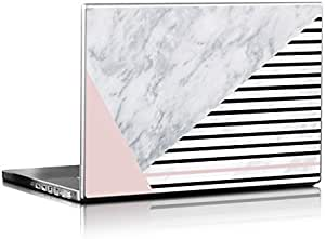 تصميم مغري لغطاء الكمبيوتر المحمول القابل للتثبيت 12 بوصة