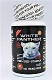 #1 White Panther Power Man Stamina Enhancement Pill (6)