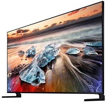 Samsung QE75Q950RBT 190,5 cm (75