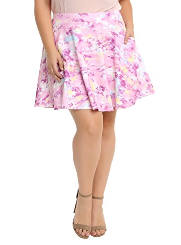 hot topic dresses pink - 9