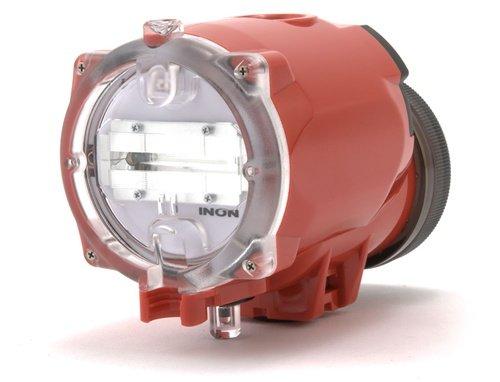 INON S-2000 Underwater Flash / Strobe by INON
