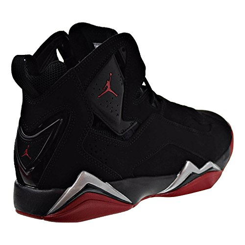 Low Id Nike Uomo Silver Black Gym Lwp Metallic Da Scarpe Basket Eco Premium Af1 Red qffwxr5t