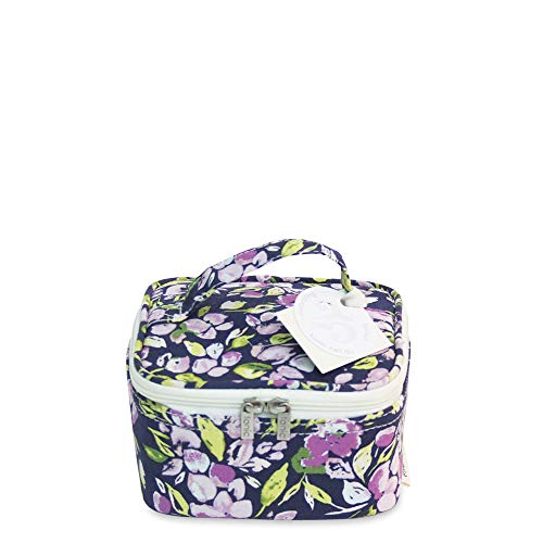 Tonic Australia The Cube Jewelery Holder Mini Bell (Best Cheap Makeup Australia)